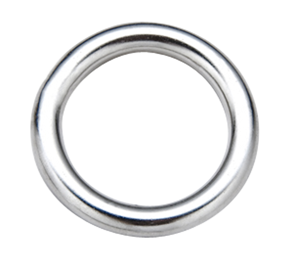 SF-2 Weight Ring