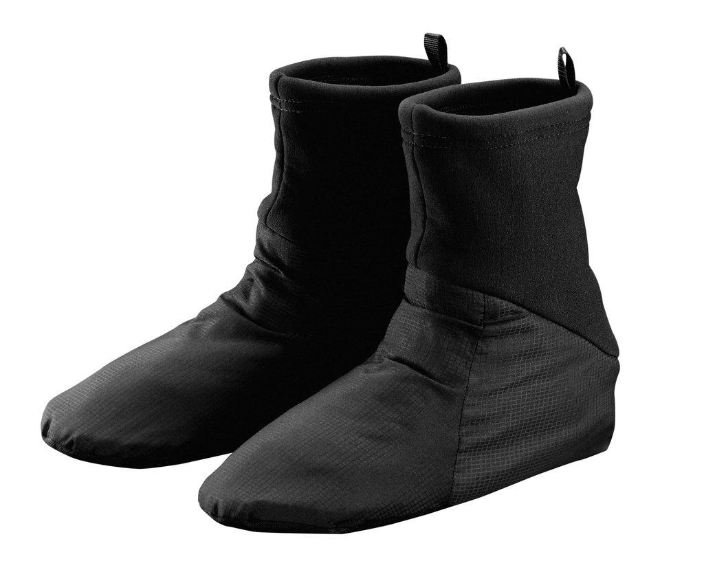 DUI XM 450 Socken