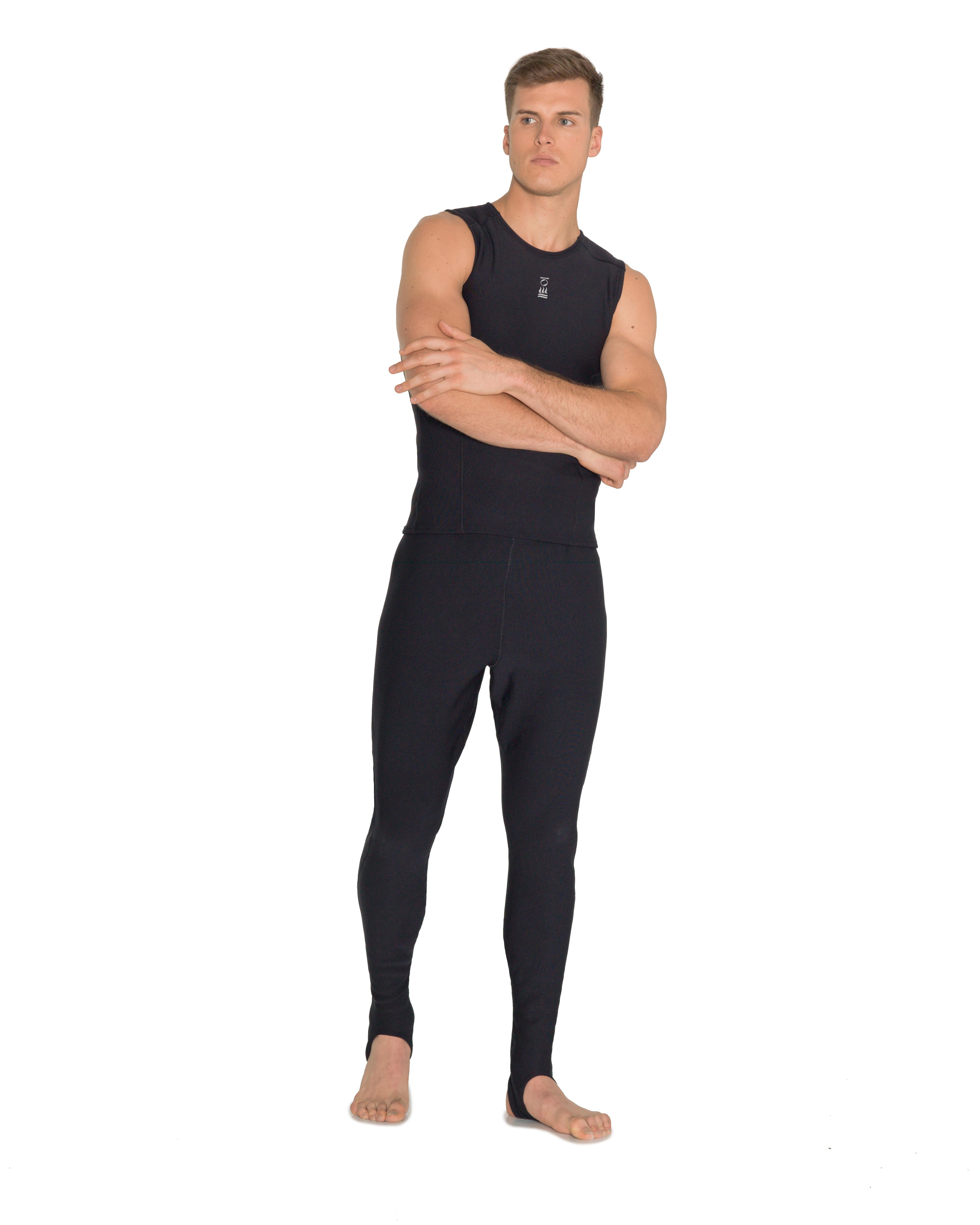 Xerotherm Vest (Ladies / Men's)