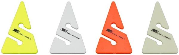 Scubaforce Arrows