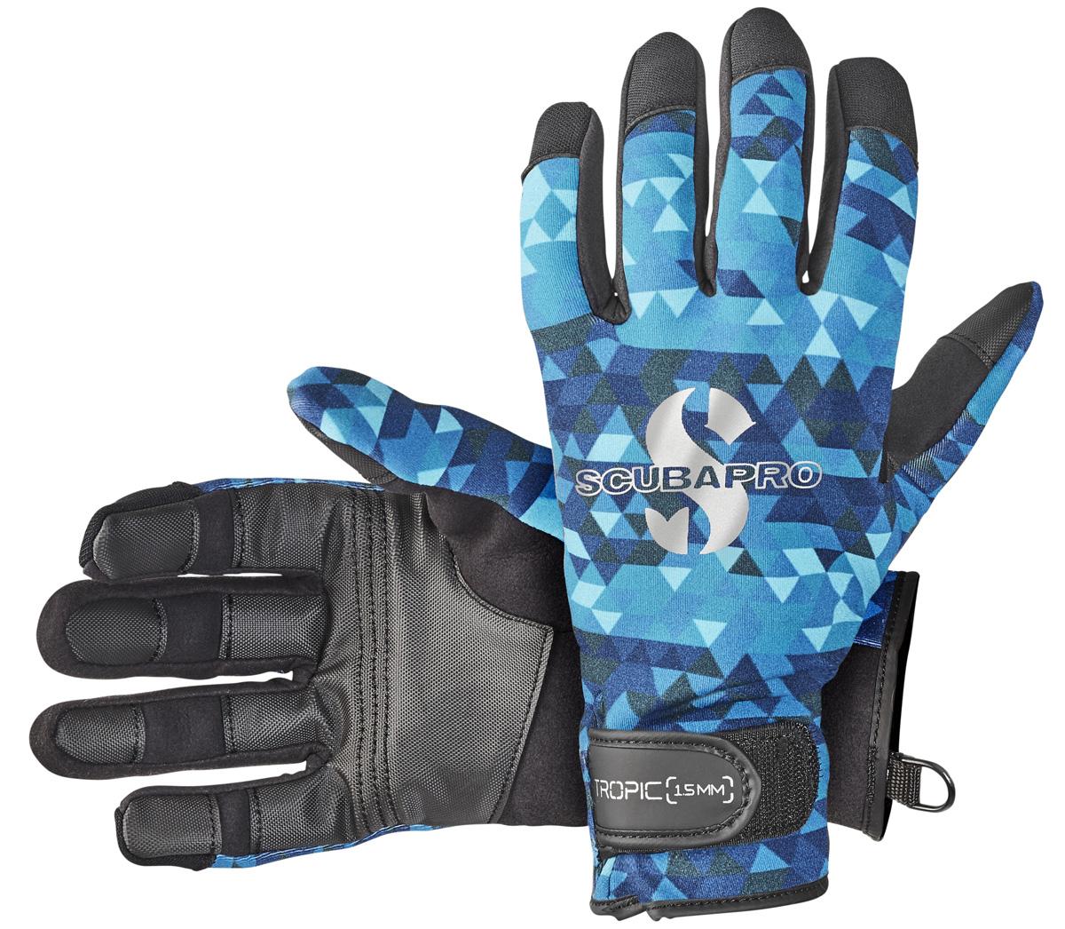 Scubapro Tropic 1.5mm Handschuh