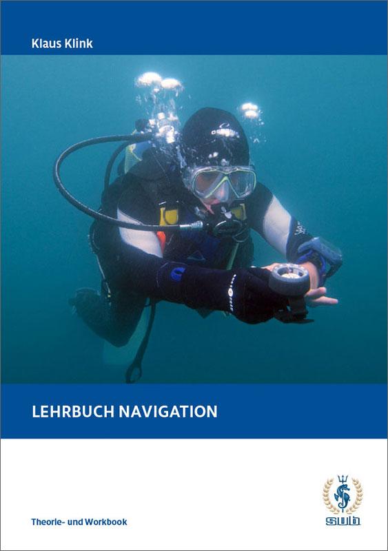 s.u.b. Lehrbuch Navigation