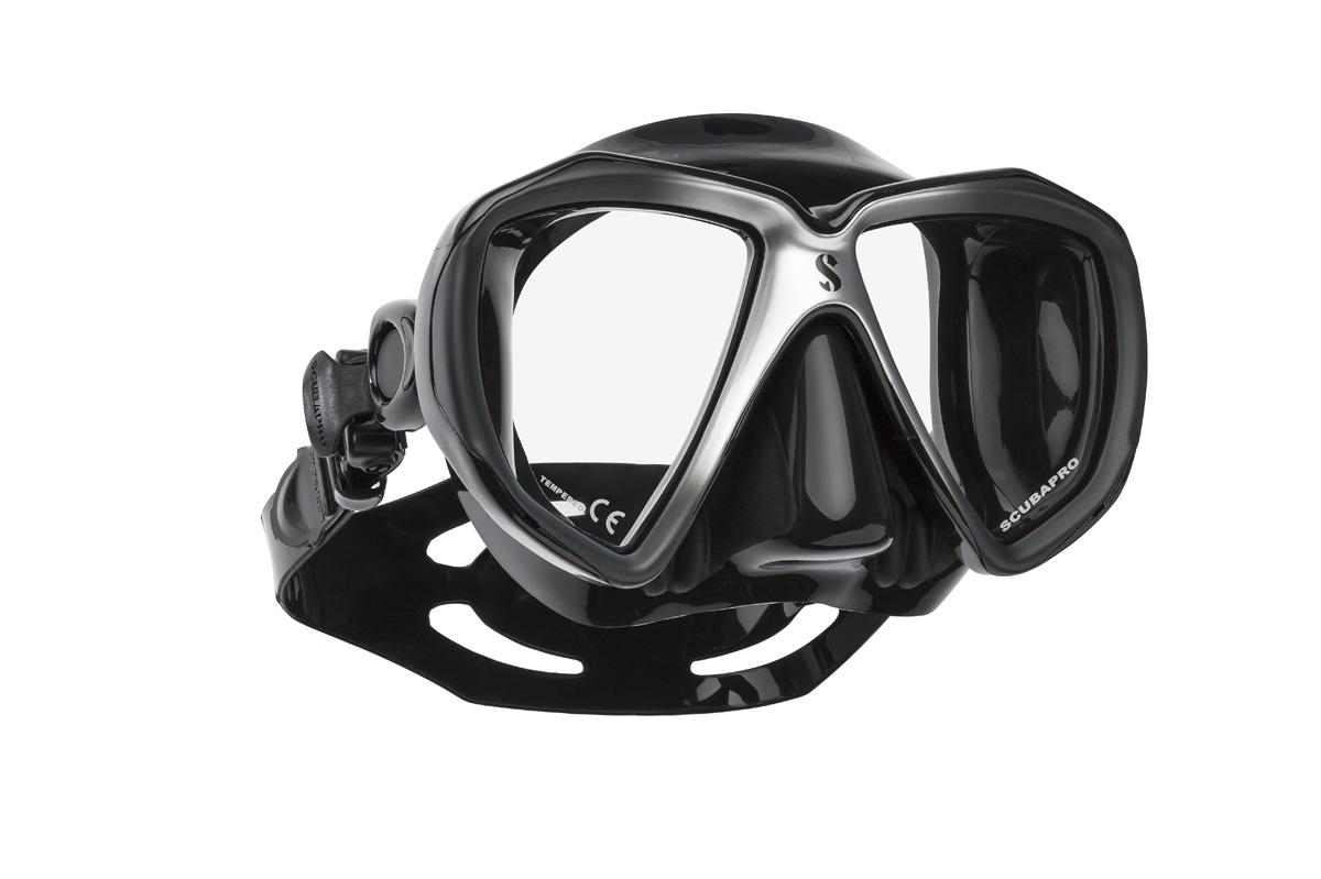 Scubapro Maske Spectra
