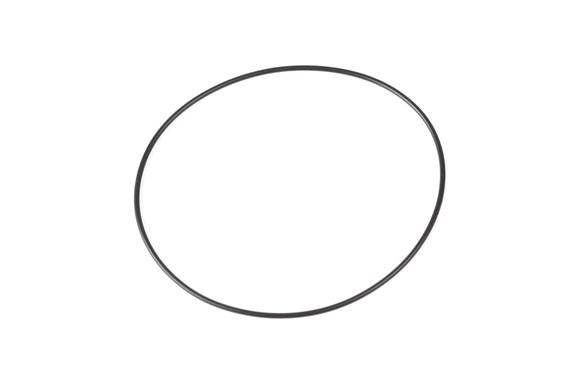 O-Ring schwarz Antares System
