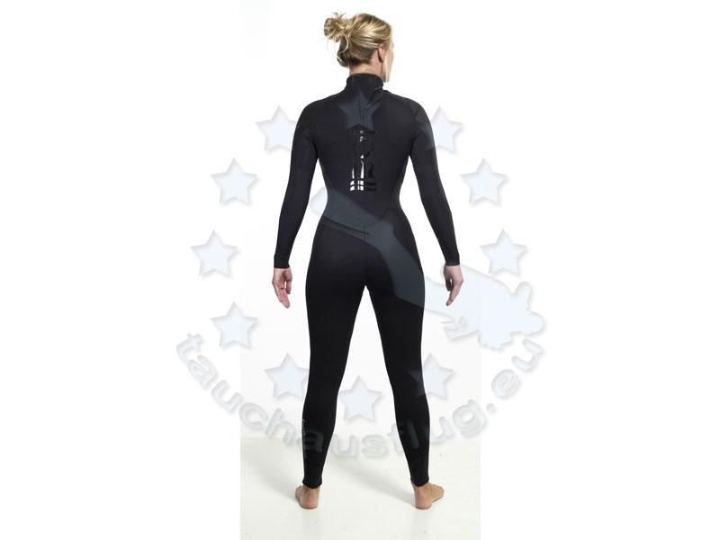 Fourth Element Proteus Wetsuit (Women) 3mm 14S