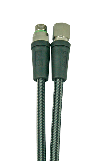 Hochdruckschlauch MIFLEX