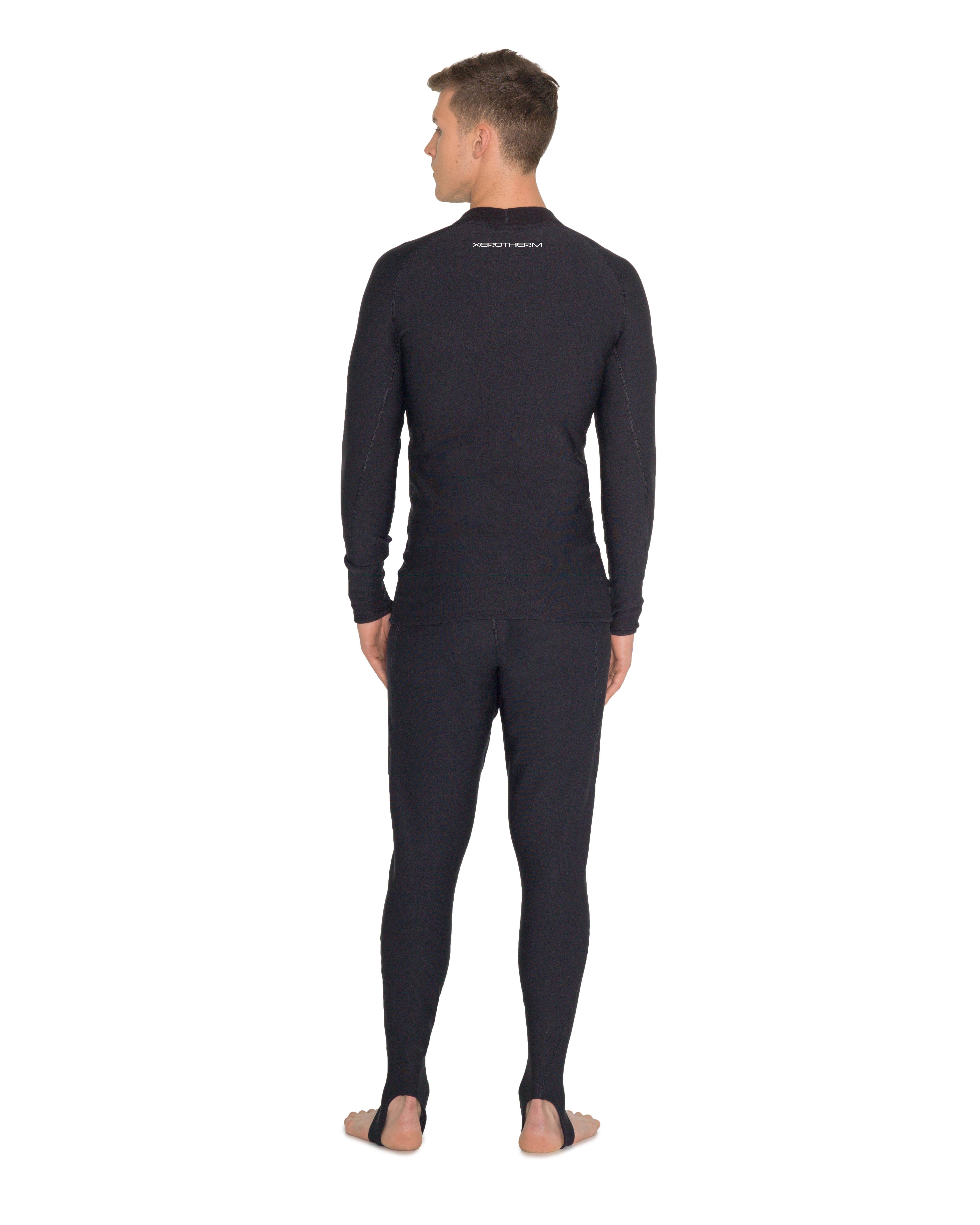 Xerotherm Long Sleeve (Ladies / Men's)