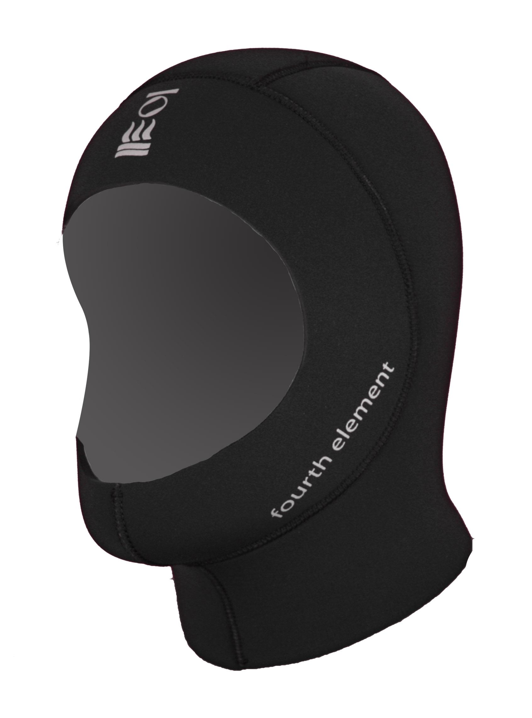 Fourth Element Kopfhaube (3, 5 oder 7mm)