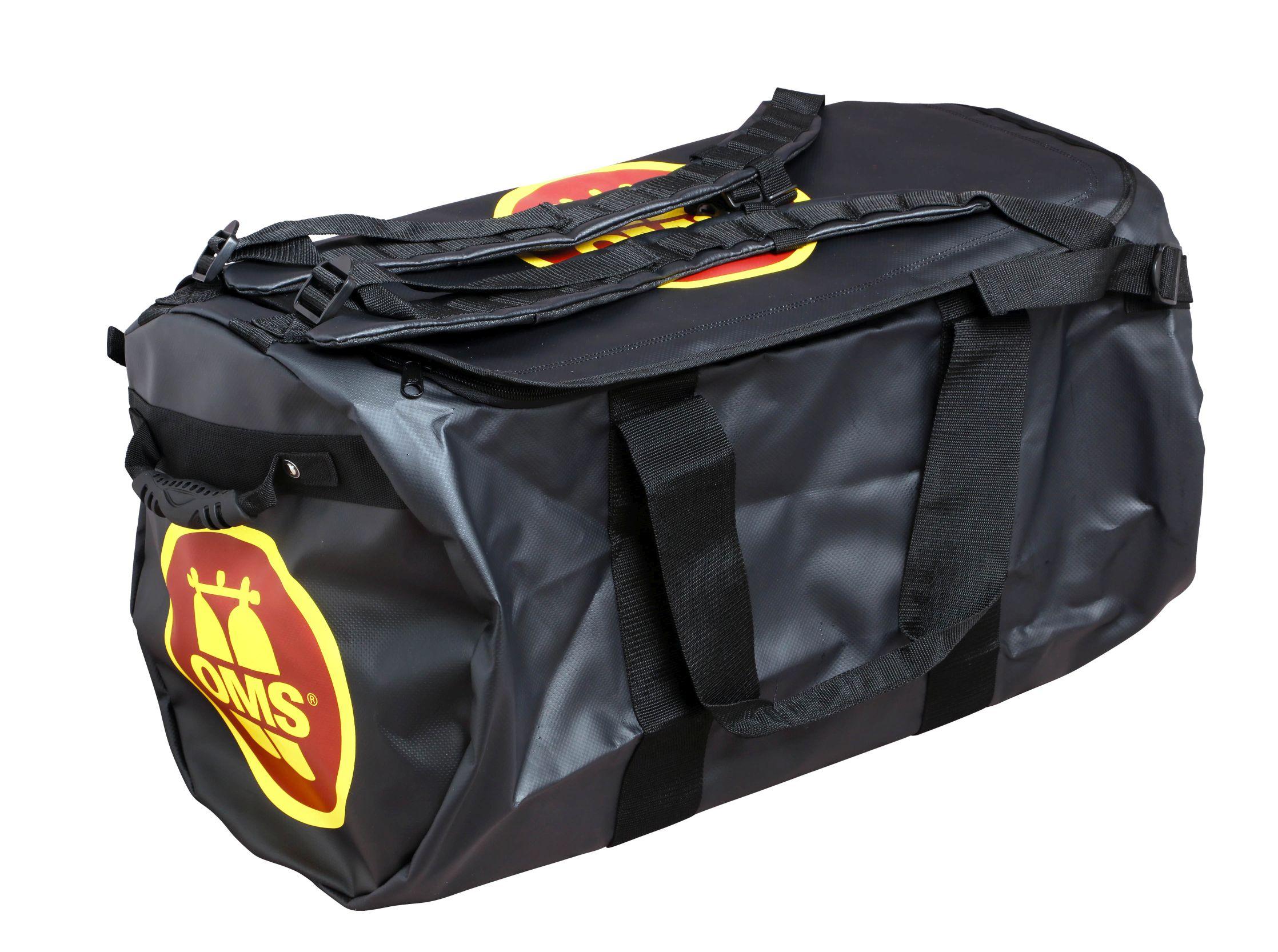 OMS Equipment Tasche
