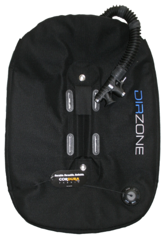 DIR ZONE Monowing Set