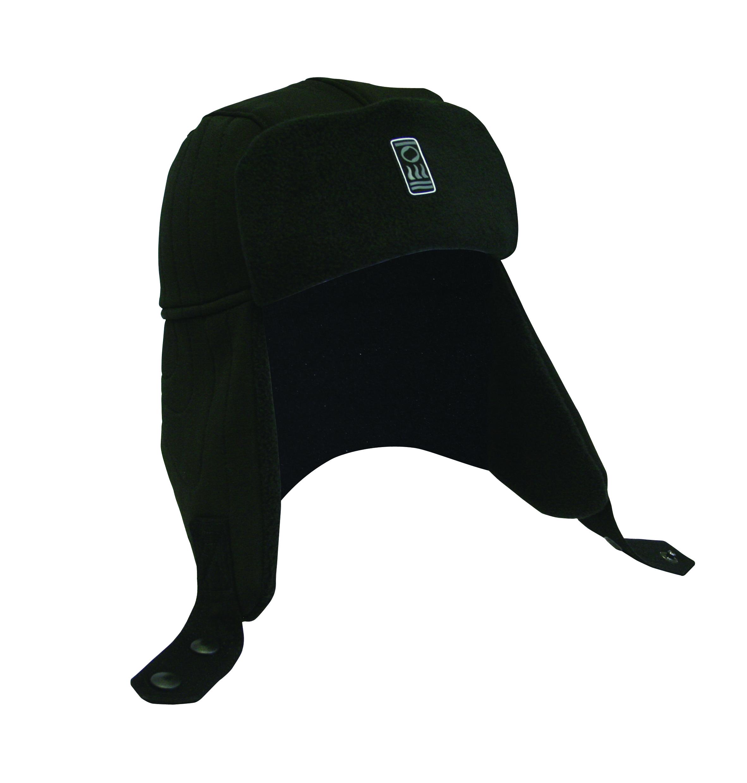 Fourth Element Arctic Hat Gr. L