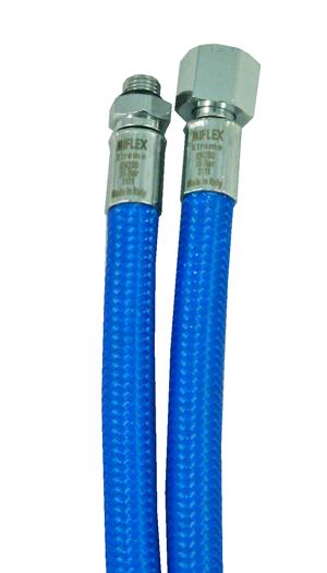MIFLEX Xtreme Mitteldruckschlauch - farbig