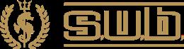 s.u.b. International