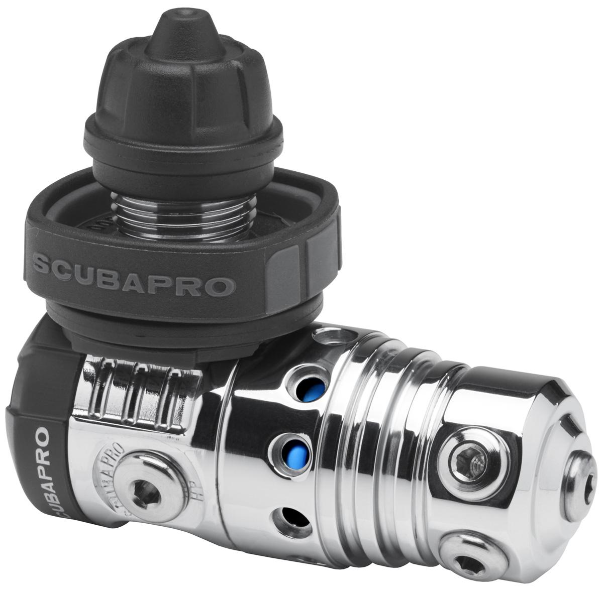 Scubapro MK25 EVO