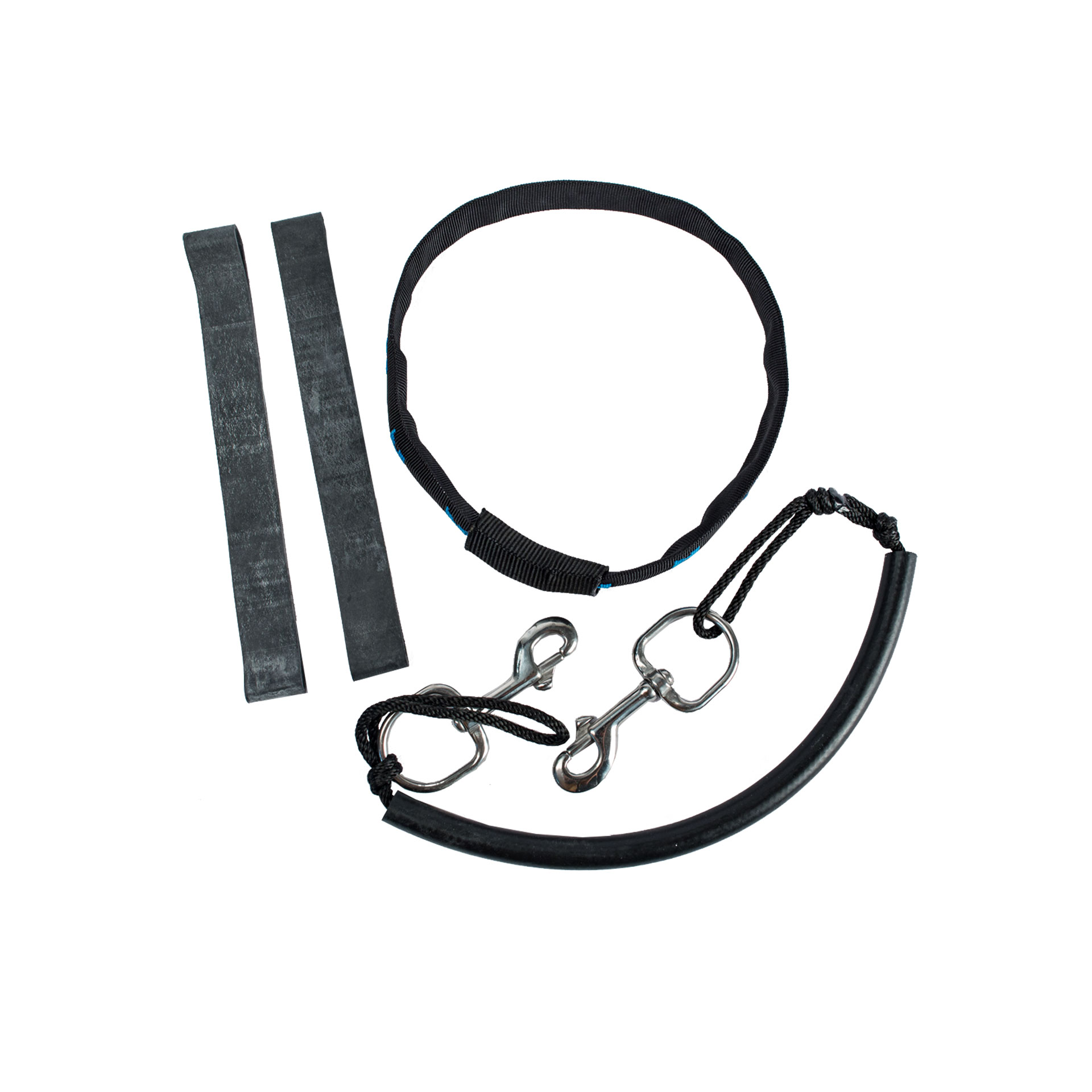 Halcyon Stage Rigging Kit 80cft