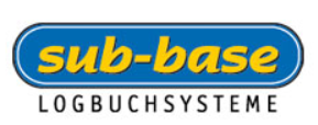 Subbase