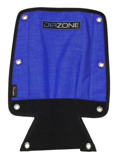 DIR ZONE Storage Pack
