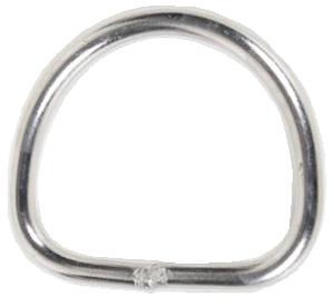 DIR ZONE D-Ring 50mm