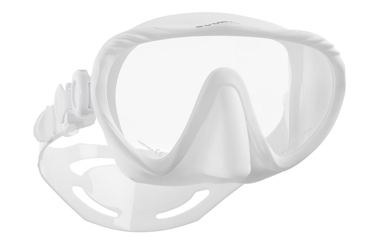 Scubapro Ghost Maske