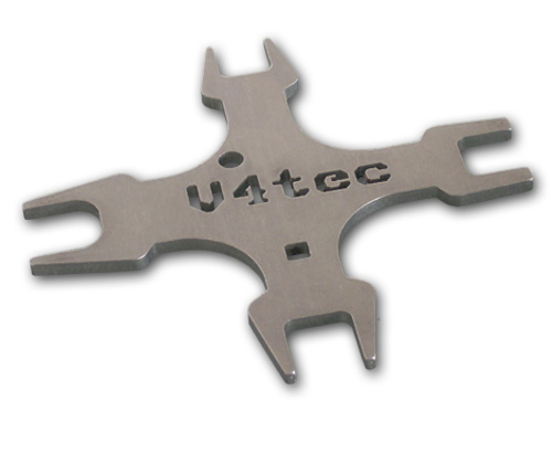 v4tec Wetnote Tool