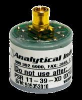 SF-2 O2 Sensor