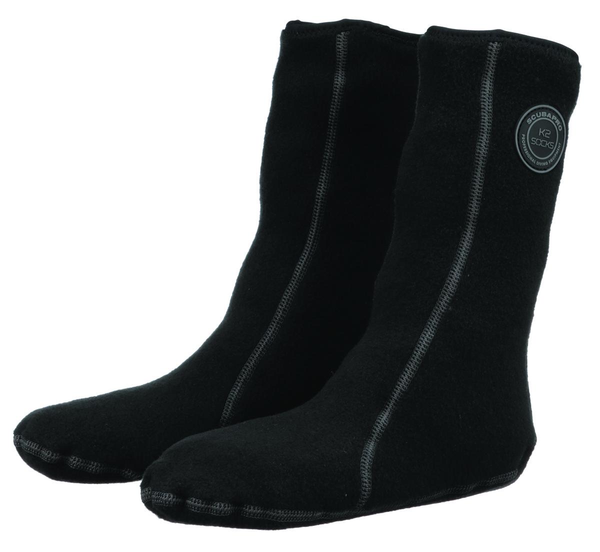 Scubapro K2 Socks