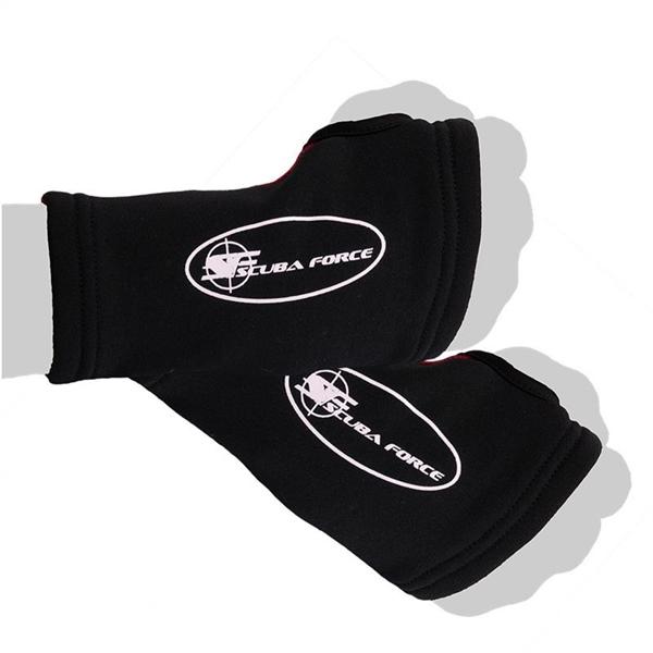 Scubaforce X-Sleeves  (Wrist Warmer)