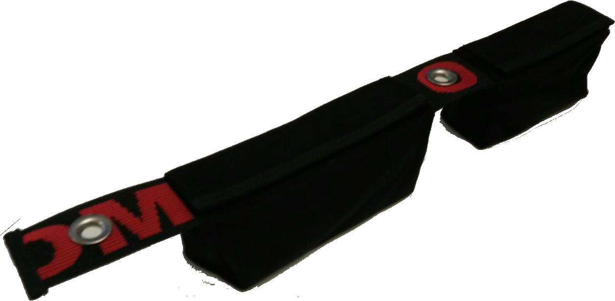 OMS V-Weight Tasche