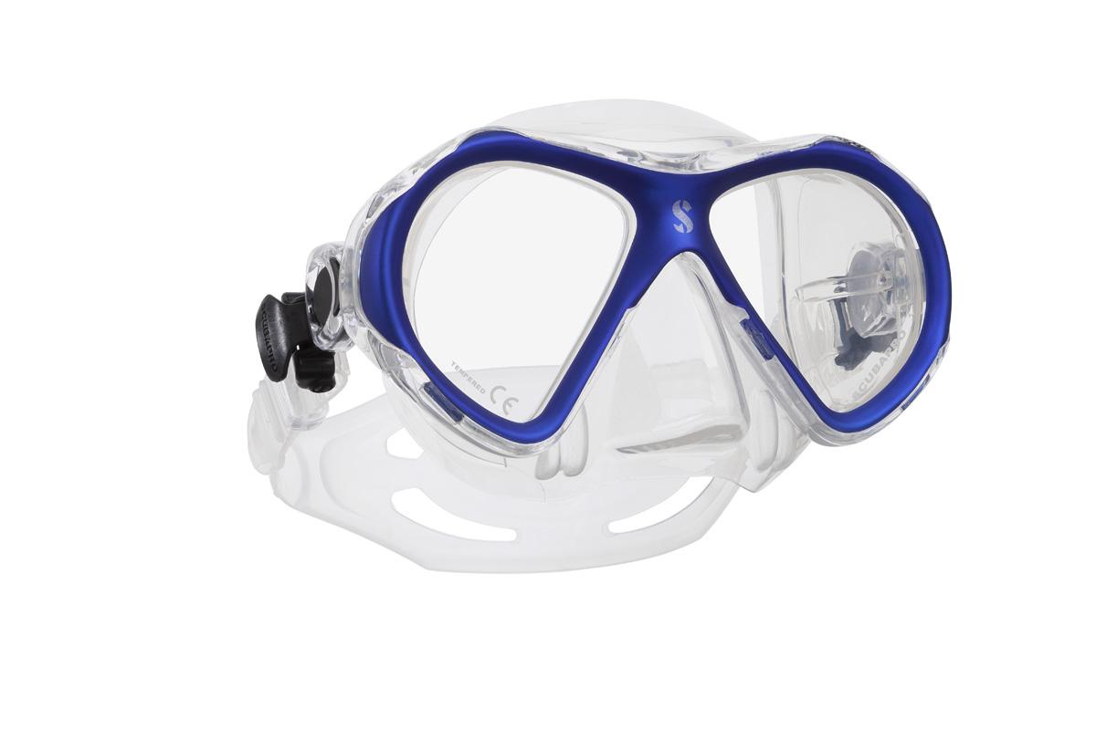 Scubapro Maske Spectra Mini