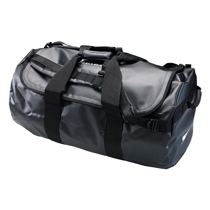 Scubaforce Ultimate Bag