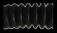 SF-2 Loop (kurz)