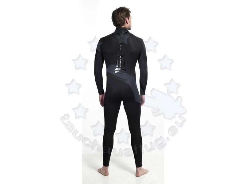 Fourth Element Proteus Wetsuit (Men) 3mm XL