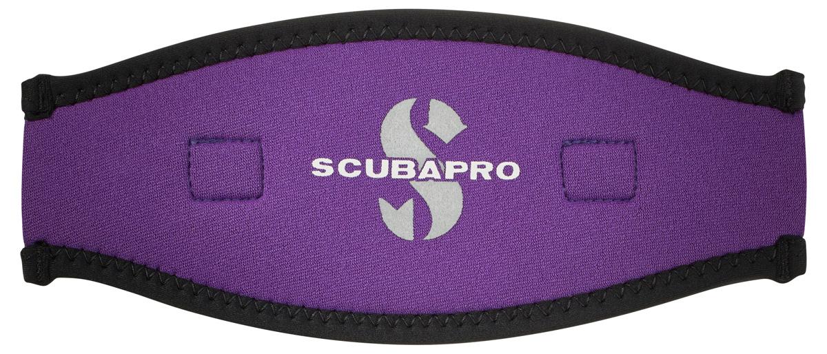 Scubapro Maskenband Neopren 2,5mm
